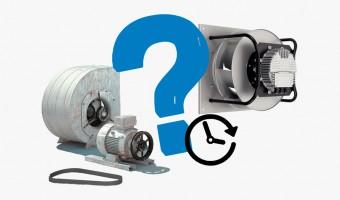 Стоит ли откладывать модернизацию систем вентиляции на вашем объекте?