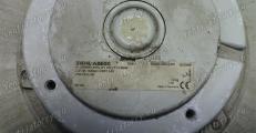 RH40A-4DK.4I.AR (120977) фото 1