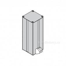 Нагреватель щитовой конвекционный VA7930 ABB