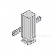 Нагреватель щитовой конвекционный VA8300 ABB