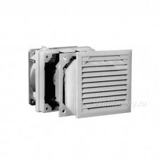 Вентилятор с решеткой и фильтром RZF200 ABB
