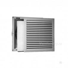 Вентилятор с решеткой и фильтром RZF300 ABB
