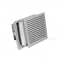 Вентилятор с решеткой и фильтром RZF400 ABB