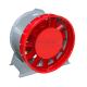 Вентиляторы Осевые|в цилиндрическом корпусе|ВО 25-188