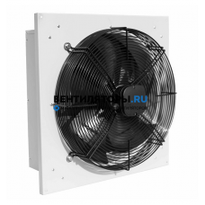 Вентилятор осевой ROF-A-200-4E