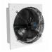 Вентилятор осевой ROF-A-450-4D