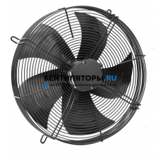 Вентилятор осевой ROF-C-355-4E