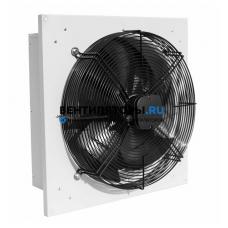 Вентилятор осевой ROF-F-200-4E