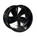 Вентилятор осевой ROF-K-550-4D