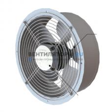 Вентилятор осевой ВО-Ф-1,5