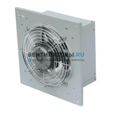 Вентилятор осевой ВО-2,0-4E (220В 0,01 кВт)