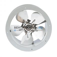 Вентилятор осевой ВОК-1,5-4E (220В / 0,005 кВт)
