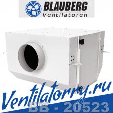 CleanBox 200 G4/F8
