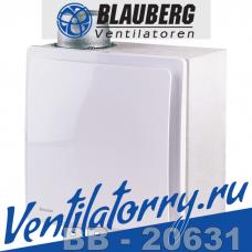 Valeo-BF 60/100/150