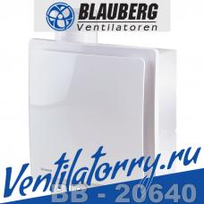 Valeo-BP 35/60/100