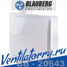 Valeo-BP 60/100
