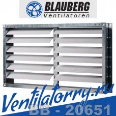 VG 100x50