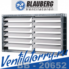 VG 40x20