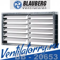 VG 50x25