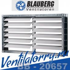 VG 70x40