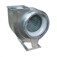 Вентилятор центробежный ВЦ 14-46-2,0 (1500 об/мин; 0,18 кВт)