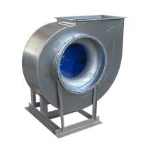 Вентилятор центробежный ВР 60-92-2,2 0,55/3000