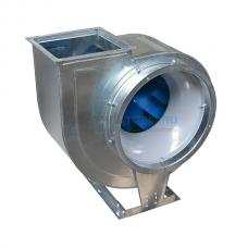Вентилятор центробежный BP 80-75-2,5 (1500 об/мин; 0,12 кВт)