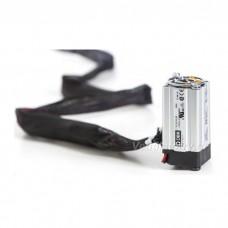 Тепловентилятор Cirrus 25/1 5W DBK