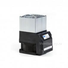 Тепловентилятор Cirrus 80 300/600W DBK