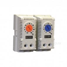 Термостат серии Т FGT 100 DBK