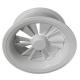 Диффузоры вихревые типа SD-A