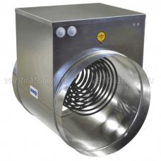 Нагреватель электрический круглый ЭНК 100/0,8