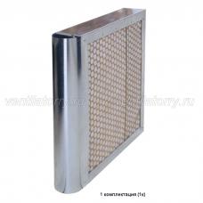 Пластина ОПШ 500x500-100