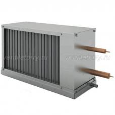 Канальный охладитель КФО 40-20