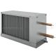 КФО - канальный фреоновый охладитель