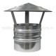 Зонты ЗК - Зонты вентиляционные