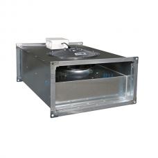 Вентилятор канальный VCN-40-20/22-GH/2E