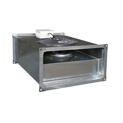 Вентилятор канальный VCN-60-30/31-GH/4D