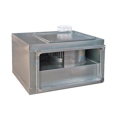 Вентилятор канальный VCP-SH 60-30/28-REP/6D