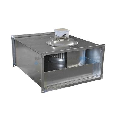 Вентилятор канальный VCP 40-20/20-GQ/4D
