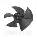 Вентилятор осевой Ebmpapst A4D500-AJ03-01