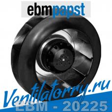 R2E 250-AV65-01