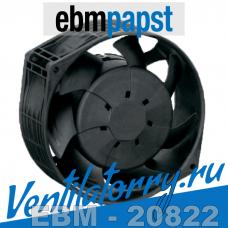 W1G130-AA25-01