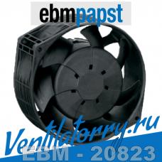 W1G130-AA49-01