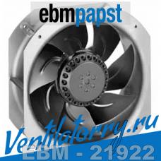 W2E 200-HK86-01