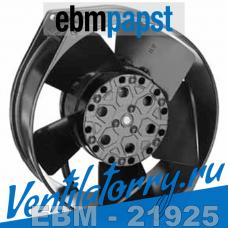 W2S 130-BM03-01