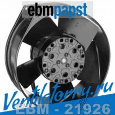 W2S 130-BM15-01