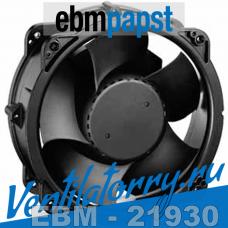 W2E 208-BA86-01