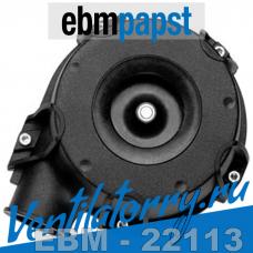 CPAP 12 V