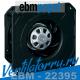EC\AC centrifugal fans - RadiCal
